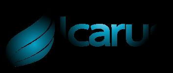 Icarus Technologies